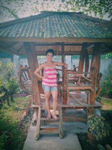 Bahay Kubo2